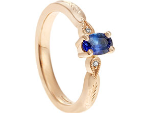 19924-rose-gold-engagement-ring-with-oval-cut-sapphire-and-diamonds_1.jpg