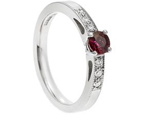 19926-palladium-ruby-and-diamond-vintage-inspired-engagement-ring_1.jpg
