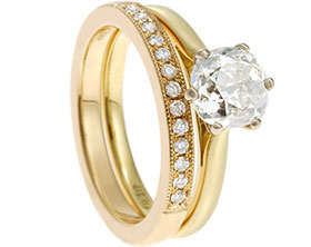 19929-customers-own-yellow-gold-thread-and-grain-set-diamond-wedding-band_1.jpg