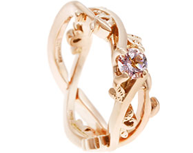 19931-rose-gold-floral-inspired-cage-fitted-wedding-band_1.jpg