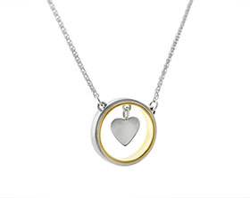 19937-yellow-gold-and-silver-ring-necklace-with-hanging-heart_1.jpg