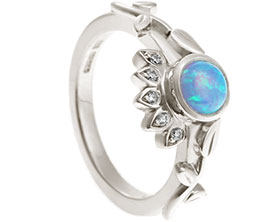 19952-leaf-and-vine-inspired-opal-and-diamond-dress-ring_1.jpg