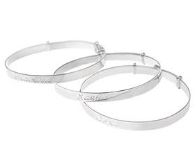 19953-three-adjustable-engraved-bangles_1.jpg