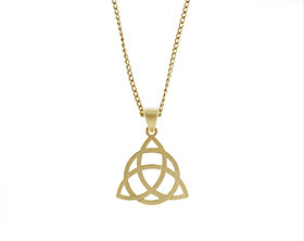 19983-yellow-gold-trinity-knot-inspired-pendant_1.jpg
