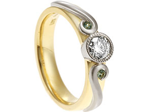 19993-white-and-yellow-gold-diamond-and-green-sapphire-dress-ring_1.jpg