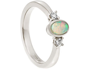 20002-white-gold-trilogy-style-diamond-and-opal-engagement-ring_1.jpg