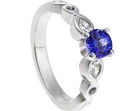 20008-platinum-tanzanite-and-diamond-woven-style-engagement-ring_1.jpg