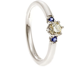 20014-white-gold-sapphire-and-diamond-trilogy-engagement-ring_1.jpg
