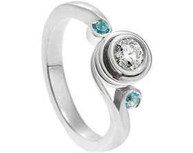 20129-palladium-storm-inspired-diamond-and-blue-topaz-engagement-ring_1.jpg