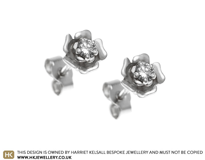 17708-rhodium-white-gold-rose-inspired-diamond-earrings_2.jpg