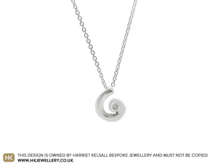 18260-sterling-silver-small-curl-necklace-with-diamond_2.jpg