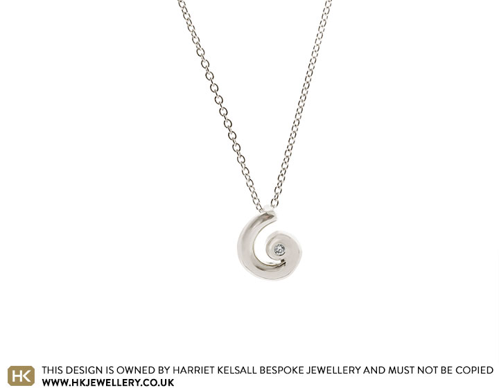 18994-fairtrade-white-gold-small-curl-and-diamond-necklace_2.jpg