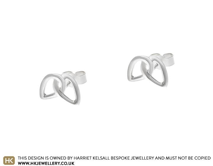 19012-recycled-sterling-silver-falling-leaf-stud-earrings_2.jpg