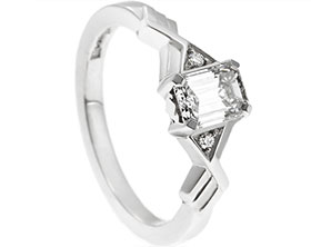 19044-palladium-art-deco-inspired-emerald-cut-diamond-engagement-ring_1.jpg