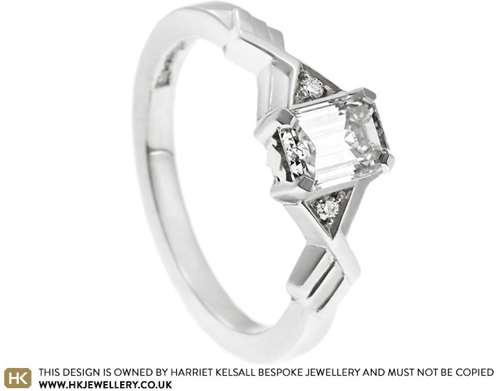 19044-palladium-art-deco-inspired-emerald-cut-diamond-engagement-ring_2.jpg