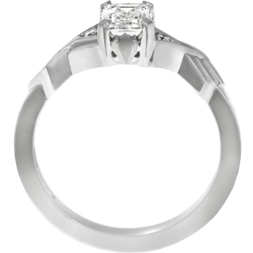 19044-palladium-art-deco-inspired-emerald-cut-diamond-engagement-ring_3.jpg