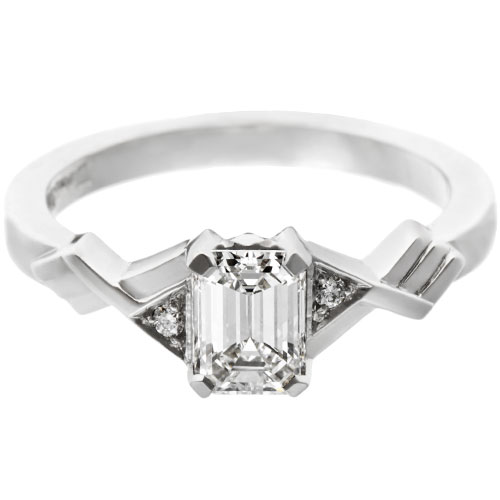 19044-palladium-art-deco-inspired-emerald-cut-diamond-engagement-ring_6.jpg
