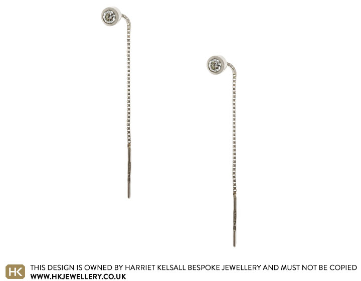 19056-white-gold-pull-through-all-around-set-diamond-earrings_2.jpg