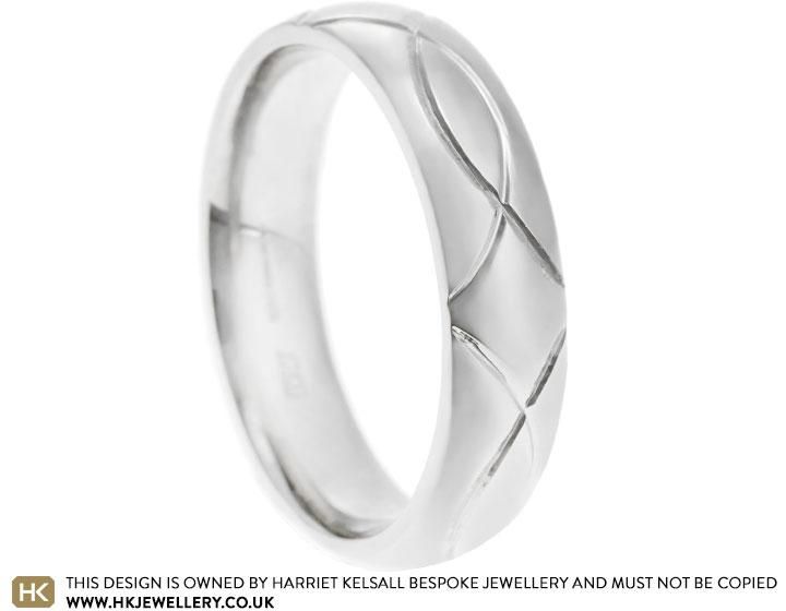 19496-palladium-celtic-engraved-wedding-band_2.jpg