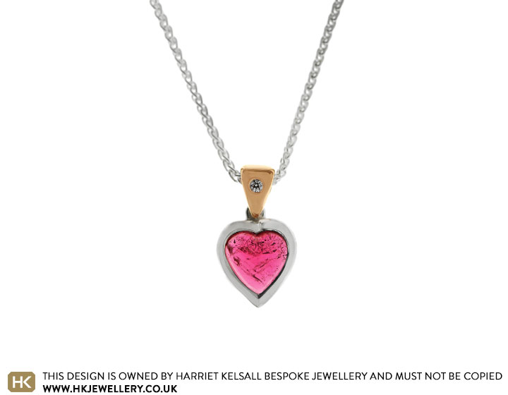 19594-silver-and-rose-gold-tourmaline-and-diamond-heart-shaped-pendant_2.jpg