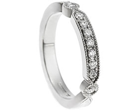 19780-antique-inspired-palladium-and-diamond-eternity-ring_1.jpg
