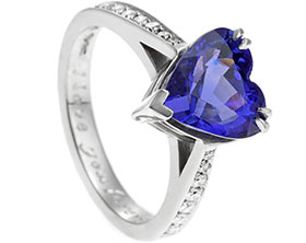 19881-platinum-diamond-and-heart-cut-tanzanite-dress-ring_1.jpg