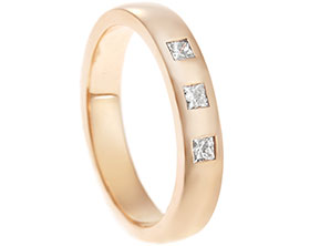 19950-rose-gold-and-three-princess-cut-diamond-eternity-ring_1.jpg