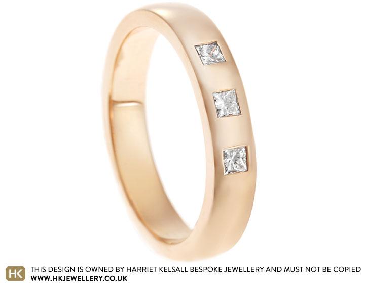 19950-rose-gold-and-three-princess-cut-diamond-eternity-ring_2.jpg