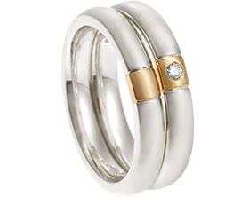 19959-white-and-yellow-gold-eternity-ring-with-invisibly-set-diamond_1.jpg