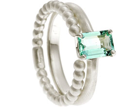 19970-white-gold-and-emerald-cut-green-beryl-engagement-ring-set_1.jpg