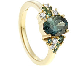 19981-yellow-gold-teal-sapphire-tourmaline-and-diamond-cluster-style-dress-ring_1.jpg