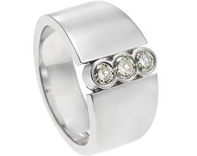 19984-platinum-and-diamond-contemporary-dress-ring_1.jpg