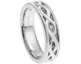 19992-palladium-celtic-engraved-sapphire-and-diamond-commitment-band_1.jpg