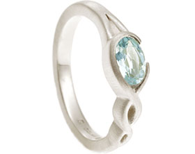 19999-white-gold-and-aquamarine-asymmetric-engagement-ring_1.jpg