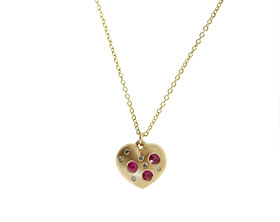 20000-satinised-yellow-gold-heart-shaped-pendant-with-family-rubies-and-diamonds_1.jpg
