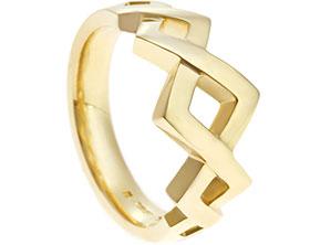 20010-18-carat-yellow-gold-geometric-styled-wedding-band_1.jpg