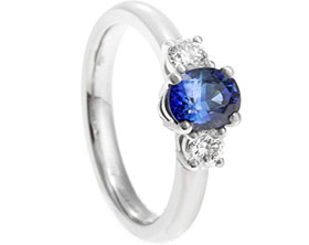 20013-platinum-diamond-and-sri-lankan-sapphire-trilogy-engagement-ring_1.jpg