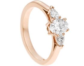 20021-rose-gold-diamond-oval-and-pear-cut-trilogy-engagement-ring_1.jpg