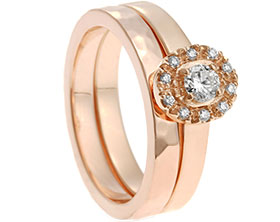20023-rose-gold-and-diamond-halo-engagement-and-wedding-ring-set_1.jpg