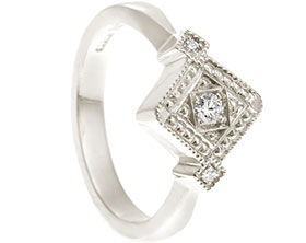 20024-white-gold-and-diamond-vintage-art-influenced-engagement-ring_1.jpg