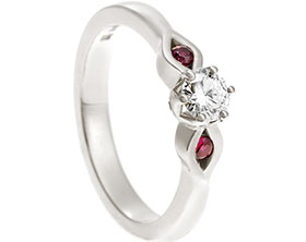 20026-white-gold-trilogy-engagement-ring-with-diamond-and-rubies_1.jpg