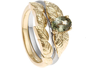 20028-platinum-and-yellow-gold-leaf-and-nature-inspired-green-sapphire-engagement-ring_1.jpg