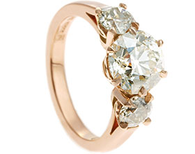 20029-rose-gold-trilogy-style-engagement-ring-with-customers-own-diamonds_1.jpg