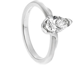 20038-platinum-and-pear-cut-diamond-engagement-ring_1.jpg