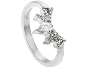 20043-platinum-and-pear-cut-diamond-fitted-wedding-band_1.jpg