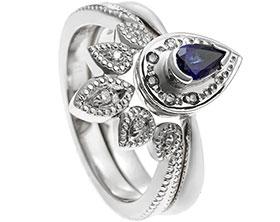 20048-tiara-style-palladium-and-diamond-beaded-wedding-band_1.jpg