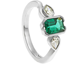20049-palladium-twisting-emerald-and-pear-cut-diamond-engagement-ring_1.jpg