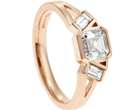 20053-rose-gold-art-deco-inspired-diamond-engagement-ring_1.jpg