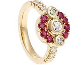 20054-yellow-gold-ruby-and-diamond-trilogy-halo-dress-ring_1.jpg