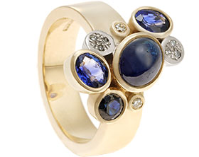 20058-yellow-gold-and-white-gold-cluster-mixed-cut-sapphire-and-diamond-dress-ring_1.jpg